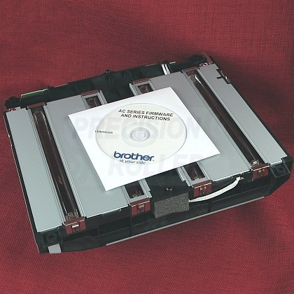 Brother mfc-9840cdw driver download   free download   printer driver.