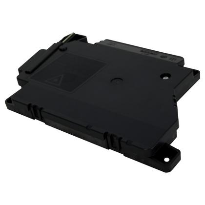 Genuine Lu9361001 Brother Mfc 8950dw Laser Scanner Units