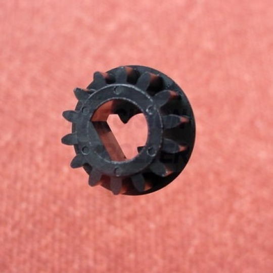 Genuine AB01-1402, AB011402, AB01-1402, AB011402, AB01-1402, AB011402, AB01-1402, AB011402 Gestetner 1502 Gears
