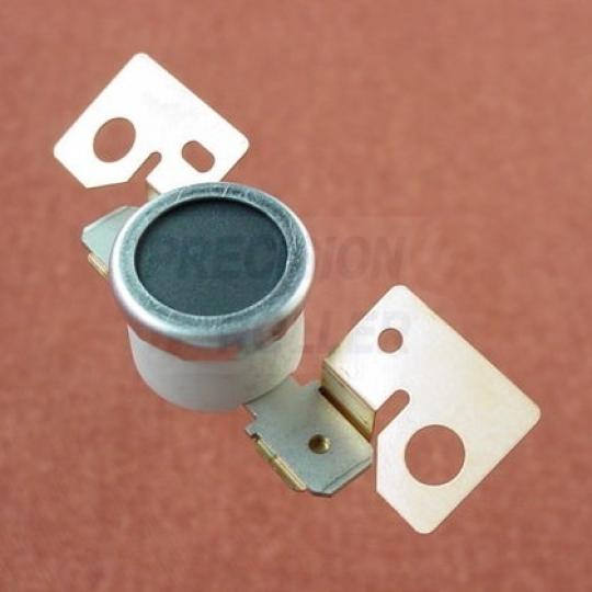 Genuine B039-4120, B0394120, B039-4120, B0394120, B039-4120, B0394120, B039-4120, B0394120 Gestetner 1502 Thermal Control Devices