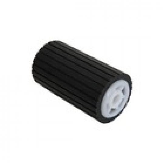 Genuine B261-4650, B2614650, B261-4650, B2614650, B261-4650, B2614650 Savin MP 2352SP Paper Feed Components