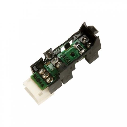 Genuine GW02-0020, AW02-0190, GW020020, AW020190, GW02-0020, AW02-0190, GW020020, AW020190, GW02-0020, AW02-0190, GW020020, AW020190, GW02-0020, AW02-0190, GW020020, AW020190, AW020190 Savin C3535 Sensors