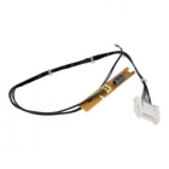 Genuine AW01-0122, AW010122, AW01-0122, AW010122, AW01-0122, AW010122, AW01-0122, AW010122 Savin 9040B Sensors