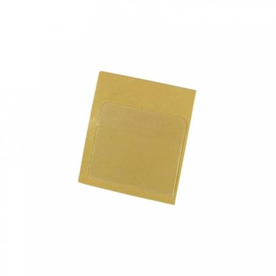 Genuine B802-3413, B8023413, B802-3413, B8023413, B802-3413, B8023413, B802-3413, B8023413, B8023413 Savin C3535 Doc Feeder Parts