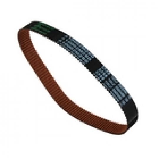 Genuine AA04-3527, AA043527, AA04-3527, AA043527, AA04-3527, AA043527 Savin 2404WD Belts