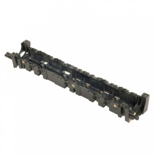 Genuine B121-4103, B121-4101, B1214103, B121-4103, B121-4101, B1214103, B1214101, B121-4103, B121-4101, B1214103, B1214101, B121-4103, B121-4101, B1214103, B1214101 Savin 4015 Fuser Parts