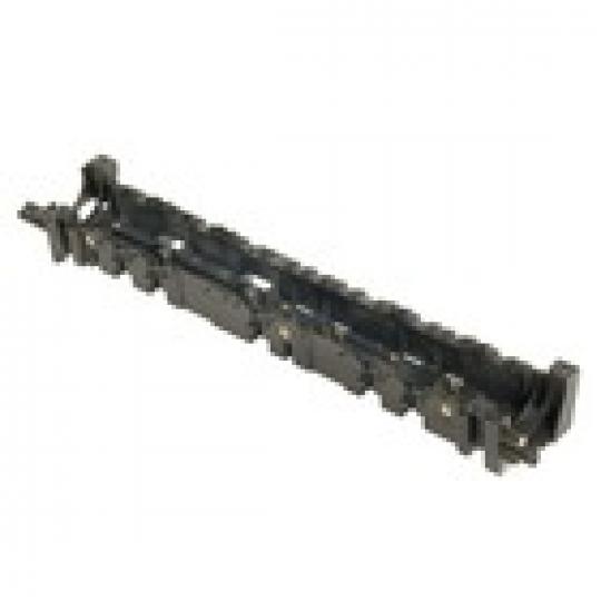 Genuine B259-4091, B2594091, B259-4091, B2594091, B259-4091, B2594091, B259-4091, B2594091 Savin 8016 Fuser Parts