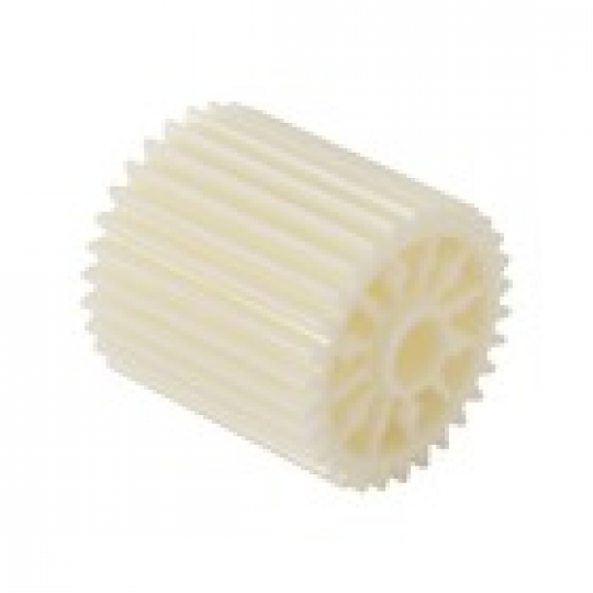 Genuine AB01-7503, AB017503, AB01-7503, AB017503, AB01-7503, AB017503, AB01-7503, AB017503 Gestetner 2212 Gears