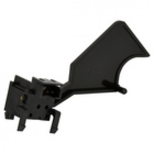 Genuine G552-7050, G5527050, G361-5570, G552-7050, G3615570, G5527050, G552-7050, G5527050, G552-7050, G5527050 Savin 4015 Sensors
